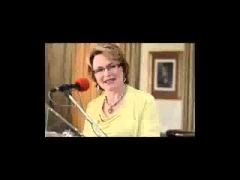 Proposal by DA leader Helen Zille