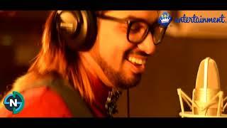 Kajra Mohabbat Wala Remix......