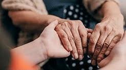 Caregiver Training: Homecare Caregiver Duties
