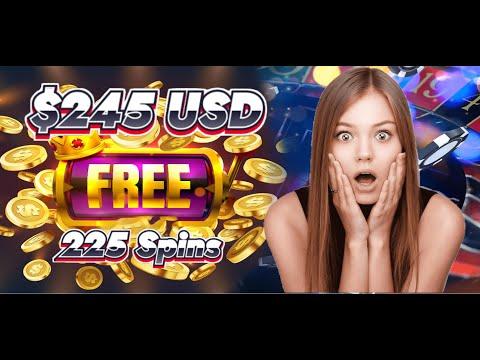 Blog of no deposit casino