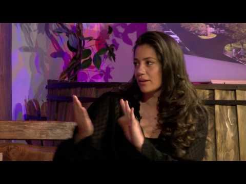 Përrallë me Tupan - Adriana Matoshi, Arjola Demiri (Emisioni 9)