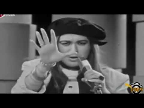 Zerrin Özer - Gönül (1979)