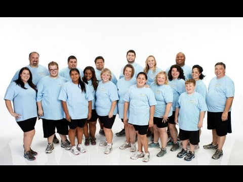 Biggest Loser Season 14 Review ~EPISODE 3 from YouTube · Duration:  12 minutes 28 seconds
