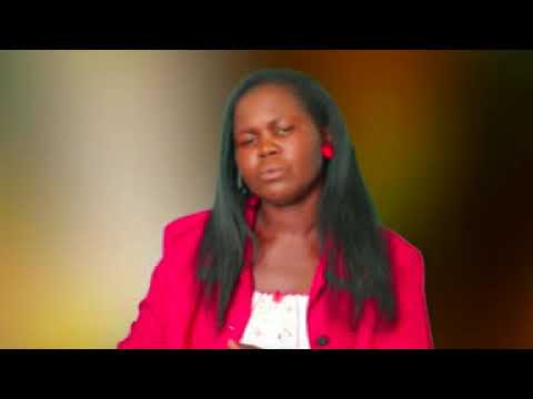 Download Janet Moses   Telna Taluwi