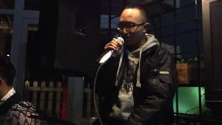 ANH CỨ ĐI ĐI (Hari Won) GUITAR COVER BY ẢO BAND