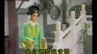 江南四才子片段 嫣紅飛翠春意鬧(黃香蓮.小咪)