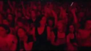 Tunisie politique, joie de vivre,musique Bruel Chante sur la Tunisie !!
