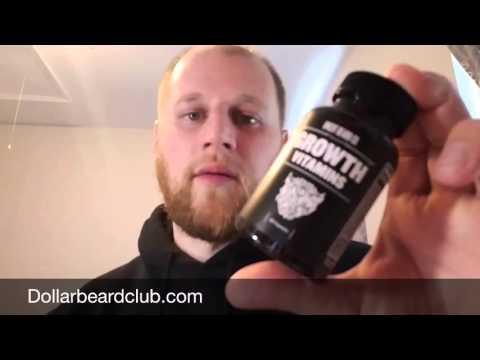 dollar-beard-club-review