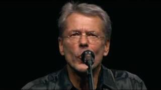Reinhard Mey - Kai (live)