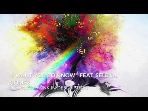 Zedd -