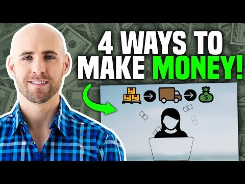 How To Make Money On Amazon In 2019 Mp3