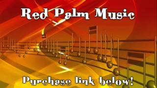 Africa - Stock Music
