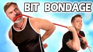 Torrent bondage Bit