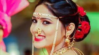 New Marathi Song Mood Zala Fresh