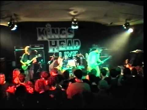 Miocene - Live at the Kings Head (FULL GIG)