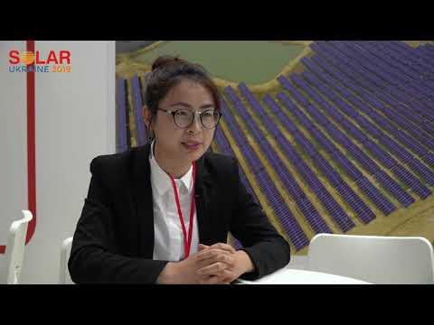 SUNERGY USA WORKS, LLC Chinaland Solar Energy Co , Ltd