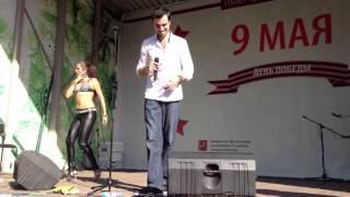Руслан Масюков - Сердце не обманет