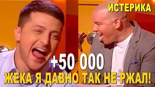 Наказание Лукашенко СМЕШНЫЕ ПЕСНИ и угарные мультики ПРИКОЛЫ 2021 ЮМОР ПОРЖАТЬ