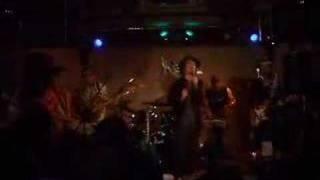 2008/01/12@江古田KEI-Ⅲ.