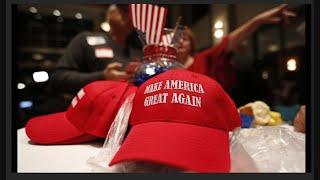 2017-12-13-21-24.AL-Senate-Race-Signals-Rough-Road-Ahead-for-GOP