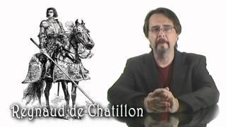 Lost History-History's Headlines 6