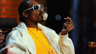 """Snoop Dogg Featuring Jamie Foxx - """"Hennessy & Weed"""" [Sway In The Morning Freestyle]"""