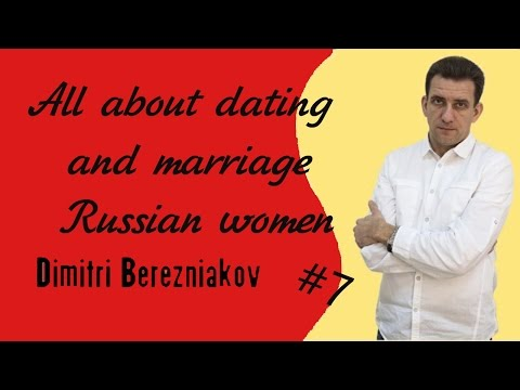 russia/ukraine dating scams