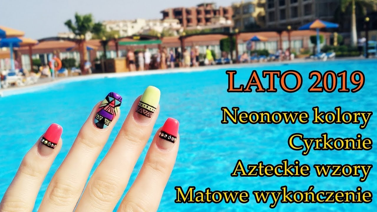 Hybrydy Na Lato 2019 Hit Lakierowniczka Youtube