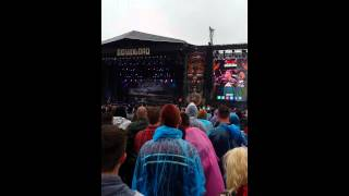 Parkway Drive Wild eyes DOWNLOAD 2015