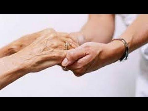 alzheimer-demencias:-cuidados-para-el/la-cuidador@
