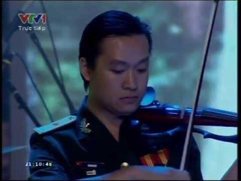 Tinh yeu ban suoi - The Song-Vi Hoa