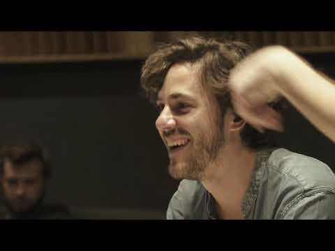 Jack Savoretti - The Making Of Singing To Strangers (Extended Version)