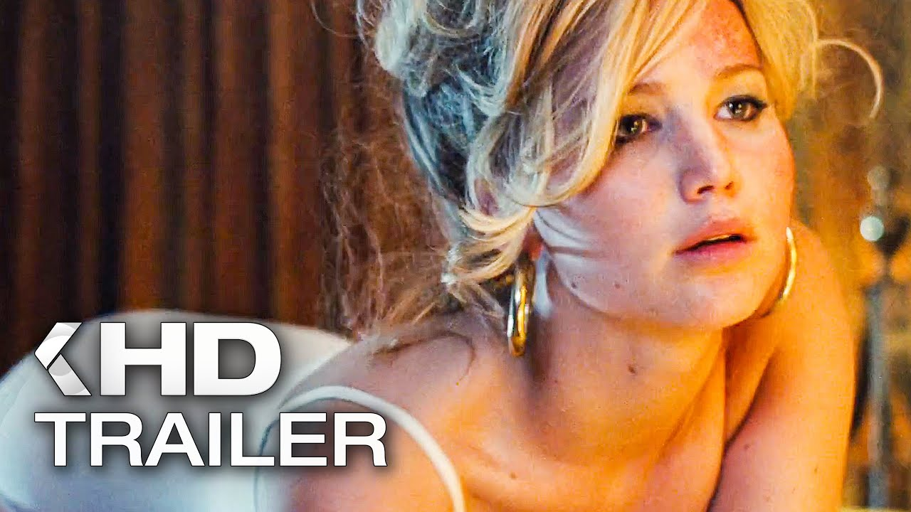 Download The Best Movies Based On TRUE STORIES (Trailers)
