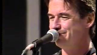 Ned Doheny / Get It Up For Love.