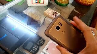 Galaxy S7 Active G891A GIÁ RẺ NHẤT TPHCM UY TÍN - CHẤT LƯỢNG ⭐⭐⭐⭐⭐