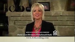 Texas Mortgage Lending