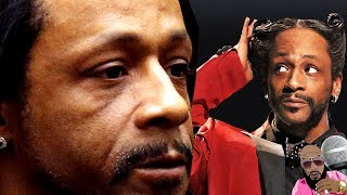 Katt Williams Gets DRAGGED By Attorney Called Him A DIVA And QUIT On $1 Million Dollar Case