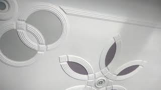 Rajesh p o p design(1)