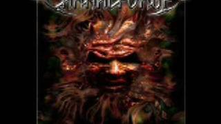 carnal forge - HeadFucker