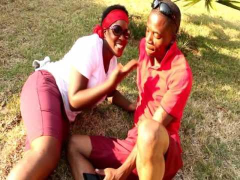 Mufaro wangu makoti alpha ft gift mahlupheka youtube negle Gallery