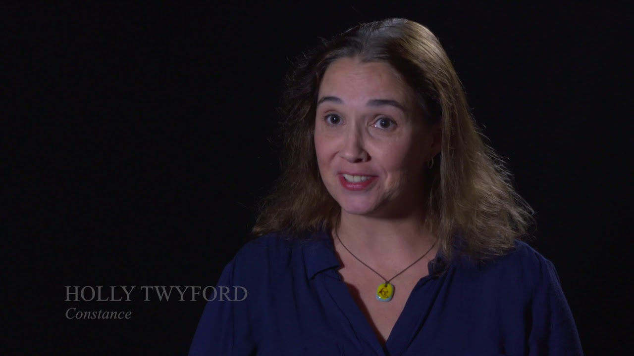 Watch Mittie Lawrence video