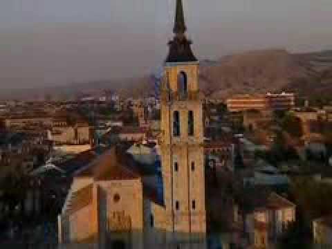 Turismo alcala de henares alcal patrimonio de la - Arquitectos alcala de henares ...