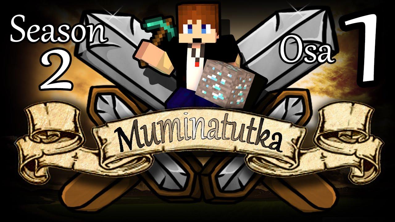 Muminatutka