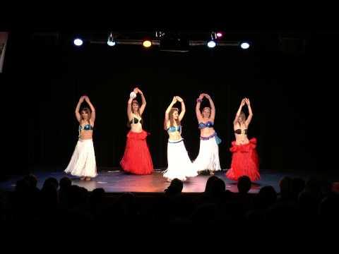 Cours Danse Tahitienne à Bayonne, Anglet et Biarritz (64) KIYA Vahine