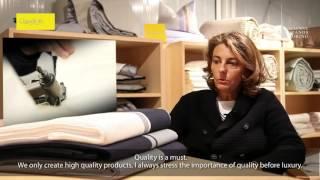 Silvia Quagliotti - Exclusive Brands Torino