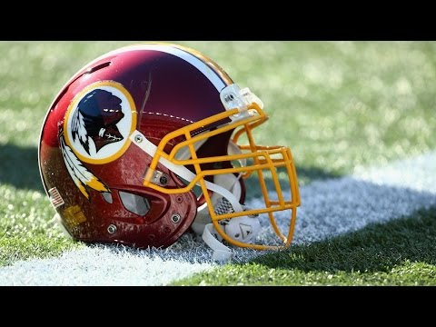 Poll: Most Native Americans Are OK With The Washington Redskins' Name