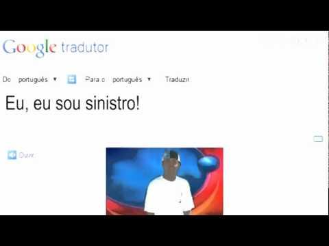 Avassaladores - Sou Foda (COMENTADO) - YouTube