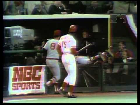 1975 Game 5