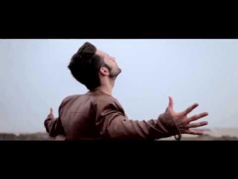 VANDE MATARAM - a tribute by RAHUL VAIDYA RKV | Durgesh Rajbhat  FEAT. MIKA SINGH & KAPIL SHARMA