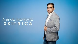 Nenad Marković - Skitnica - (Official Video 2019)
